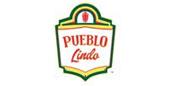 Pueblo Lindo Logo