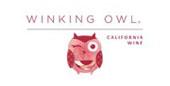 Winking Owl Logo