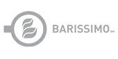 Barissimo Logo