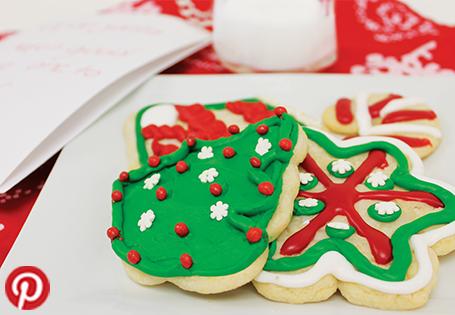 Christmas Cookies Aldi Us