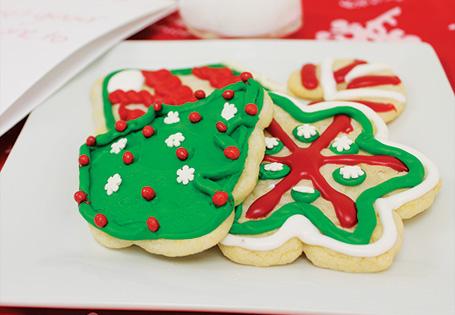 Christmas Cookies | ALDI US