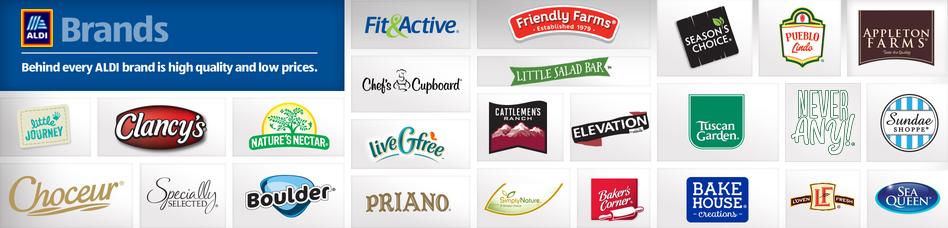 Best Küchenmaschine Studio Aldi Ideas - Ridgewayng.com ...