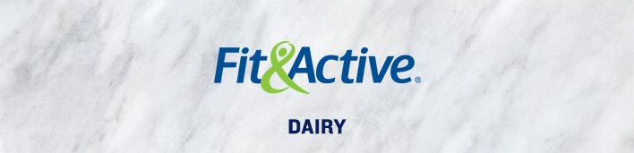 Fit and Active Dairy