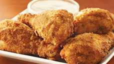 Kirkwood Fresh Chicken Drumsticks
