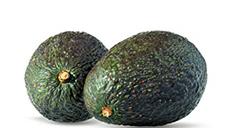 Avocados. View Details.