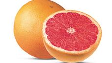 Grapefruit. View Details.