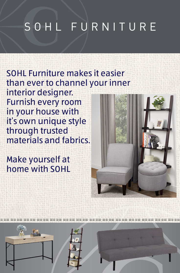 Sohl Furniture Affordable Goods For The Home Aldi Us