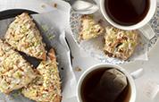 Baked Goods Recipes Aldi Us