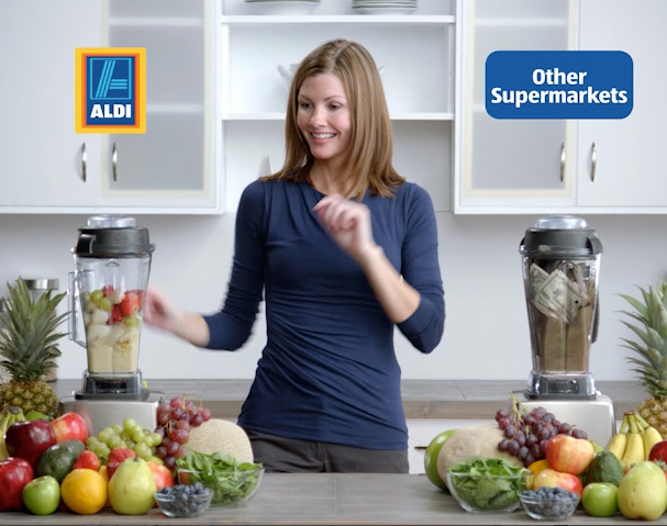 ALDI truth #232