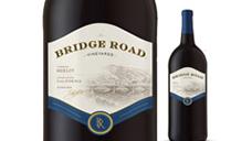 Bridge Road Vineyards Merlot. View Details.