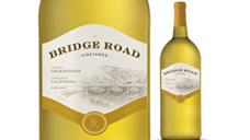 Bridge Road Vineyards Chardonnay. View Details.