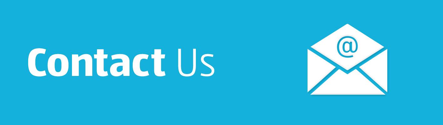 Aldi Us Contact Us