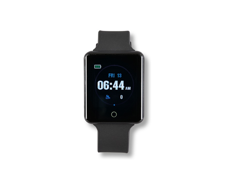 Smart Watch Aldi