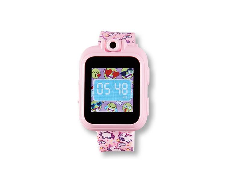 Aldi Smartwatch