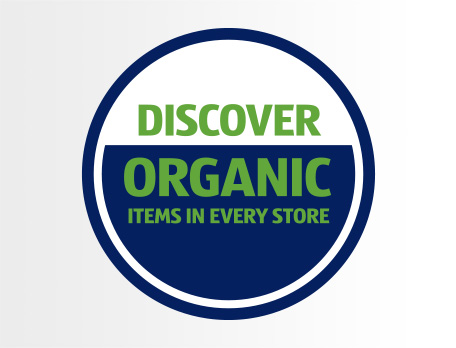 1d2c78c9354 Discover organic items in every store.