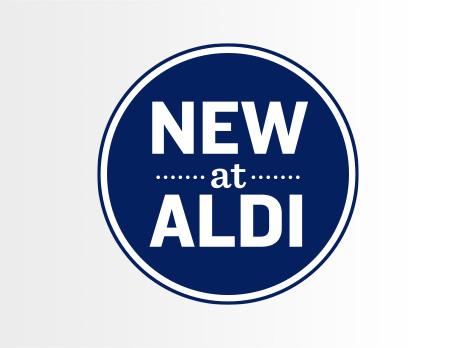 Our Mission | ALDI US