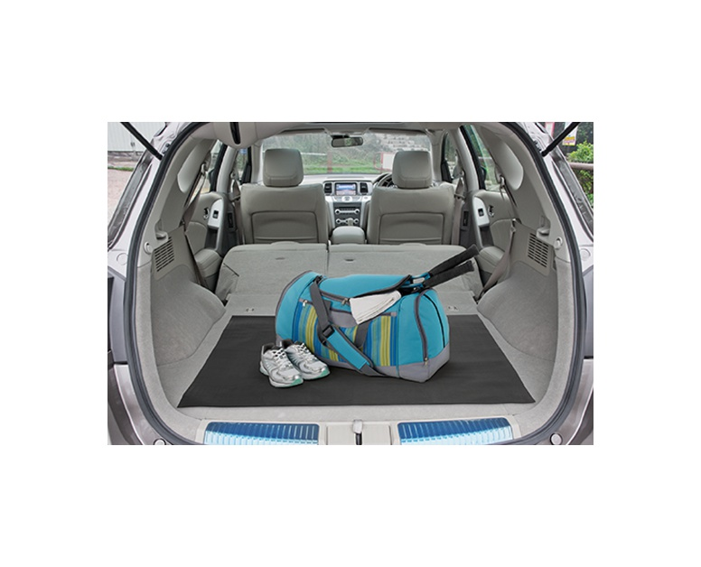 Auto Xs Car Trunk Mat Aldi Us