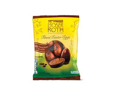 Moser RothFinest Easter Eggs Assorted Varieties View 2