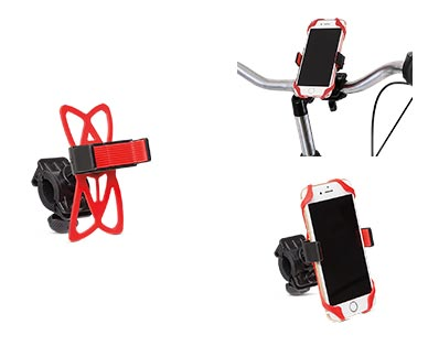 Bikemate Bicycle Accessories View 2