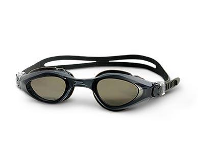 CraneSwim Goggles View 1