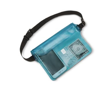 Bauhn 2-Pack Phone Cases or Fanny Packs View 3