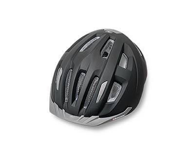 Bikemate Adult or Youth Bike Helmet View 1