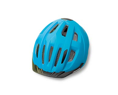 Bikemate Adult or Youth Bike Helmet View 3