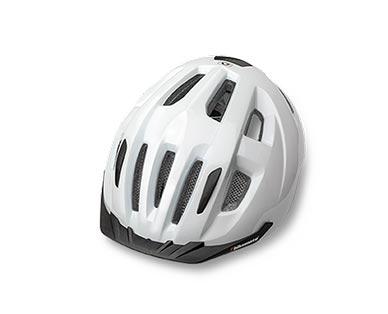 Bikemate Adult or Youth Bike Helmet View 4