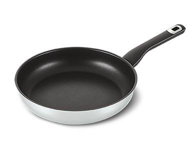 "Crofton 11"" Stainless Steel Fry Pan View 1"