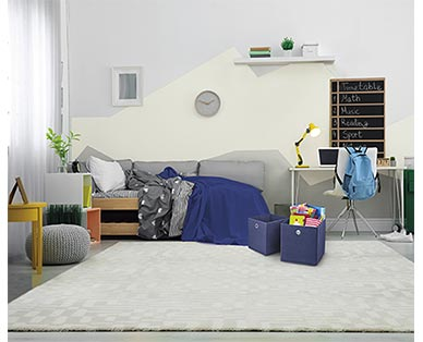 Easy Home Collapsible Cubes View 2