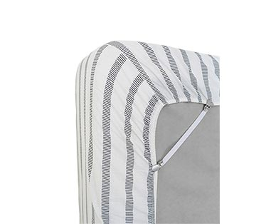 Easy Home Laundry Accessories View 2