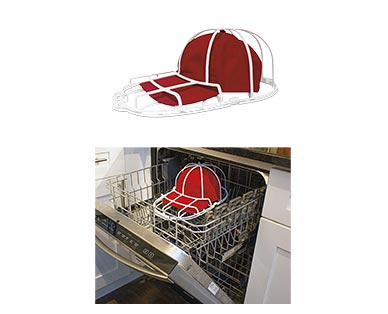 Easy Home Laundry Accessories View 3
