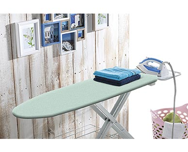 Easy Home Ironing Board Cover View 2