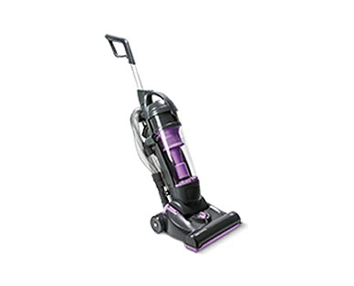 Easy Home Bagless Upright Vacuum View 1