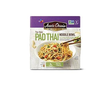 Annie Chun's Noodle BowlsAssorted varieties View 1