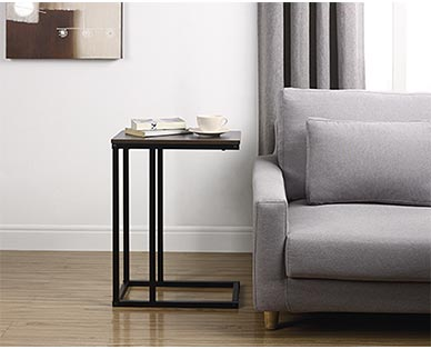 SOHL Furniture Couch Table View 2