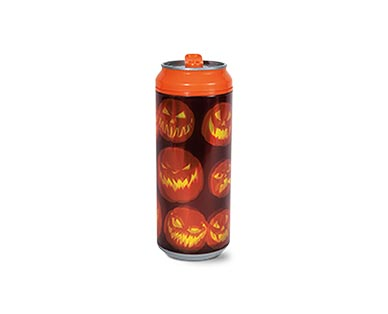 Cool Gear 16 oz. Halloween Can View 2