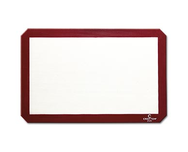Crofton Silicone Baking Mat View 1