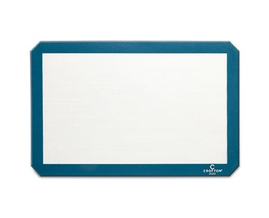 Crofton Silicone Baking Mat View 2