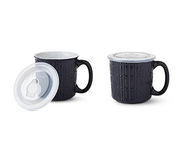 Crofton Soup Mug View 1