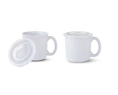 Crofton Soup Mug View 3