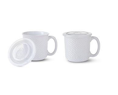 Crofton Soup Mug View 4