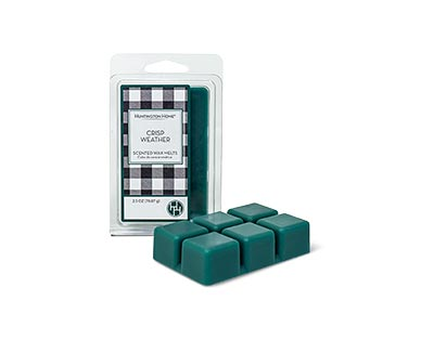 Huntington Home Scented Wax Melts View 3