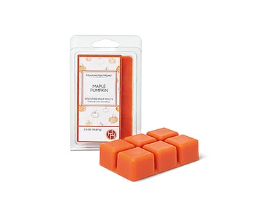 Huntington Home Scented Wax Melts View 4