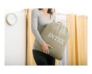 Intex Kidz Travel Bed Set | ALDI US