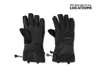 Adventuridge Men's or Ladies' Winter Gloves View 1