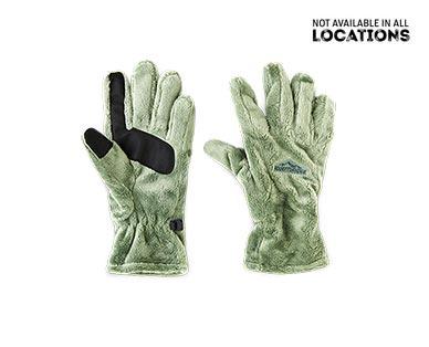 Adventuridge Men's or Ladies' Winter Gloves View 3