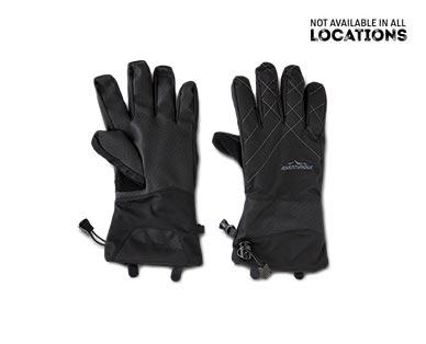 Adventuridge Men's or Ladies' Winter Gloves View 4
