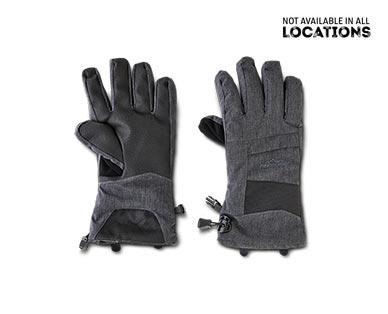 Adventuridge Men's or Ladies' Winter Gloves View 5