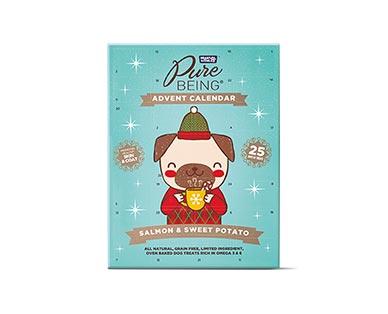 Pure Being Premium Dog Advent Calendar View 1
